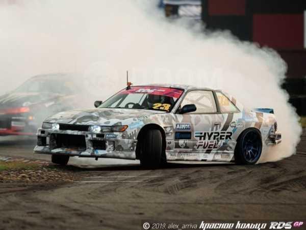 Nissan Silvia, 1995 год, 2 900 000 руб.