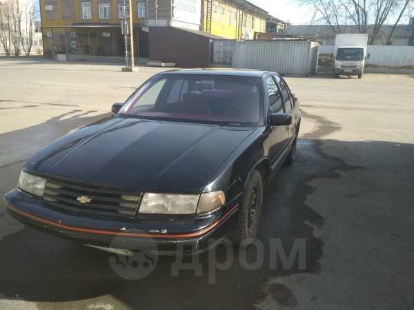 Chevrolet Lumina, 1991 год, 80 000 руб.