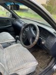 Toyota Chaser, 1993 год, 155 000 руб.