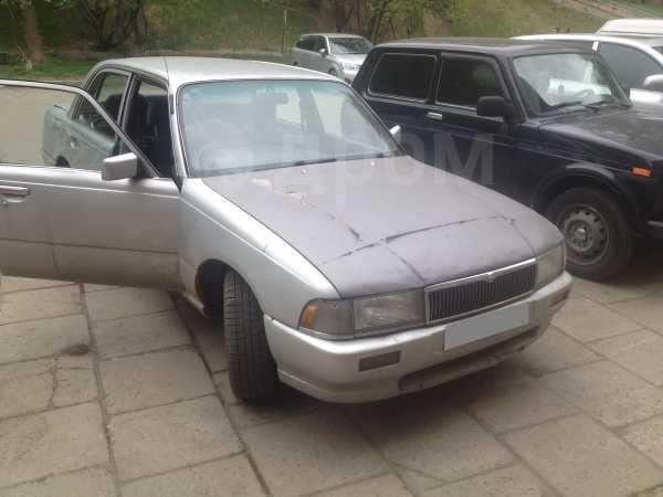 Nissan Crew, 1998 год, 85 000 руб.