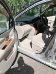 Nissan Liberty, 2003 год, 350 000 руб.