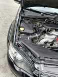 Subaru Outback, 2005 год, 540 000 руб.