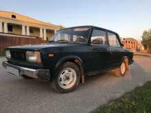 Касимов 2105 2006