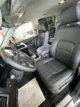 Toyota Land Cruiser, 2020 год, 5 566 250 руб.