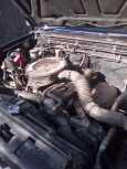 Nissan Datsun, 1994 год, 220 000 руб.