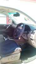 Lexus GX460, 2010 год, 1 770 000 руб.