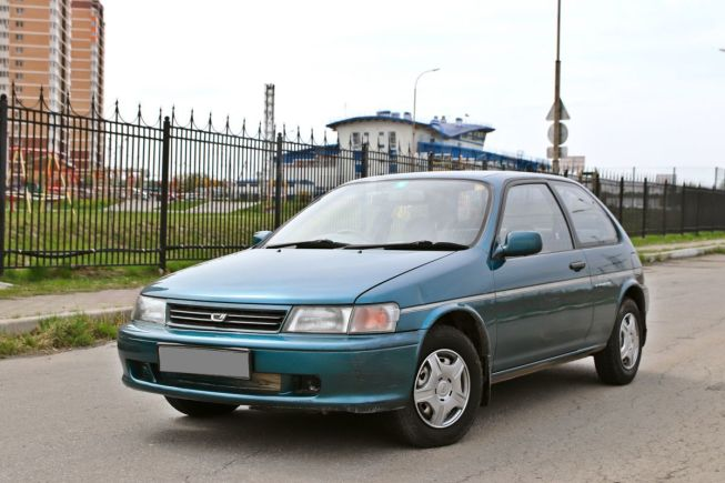Toyota Corolla II, 1994 год, 145 000 руб.