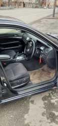 Toyota Mark II Wagon Blit, 2003 год, 405 000 руб.
