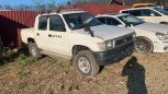 Toyota Hilux Pick Up, 1996 год, 600 000 руб.