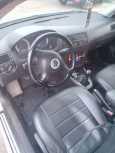 Volkswagen Bora, 2002 год, 215 000 руб.