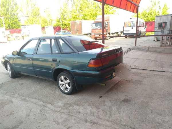 Daewoo Espero, 1997 год, 59 000 руб.