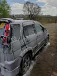 Toyota Cami, 2001 год, 330 000 руб.
