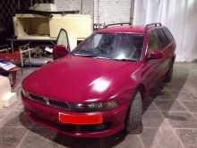 Ярково Legnum 2000