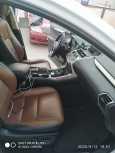 Lexus NX200t, 2016 год, 1 800 000 руб.