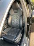 Audi A7, 2016 год, 2 400 000 руб.