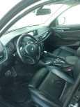 BMW X1, 2009 год, 890 000 руб.