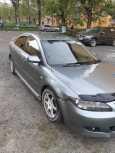Mazda Atenza, 2003 год, 150 000 руб.