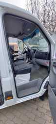 Прочие авто Иномарки, 2009 год, 999 000 руб.