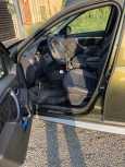 Renault Duster, 2018 год, 896 000 руб.