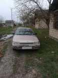 Toyota Carina II, 1988 год, 50 000 руб.