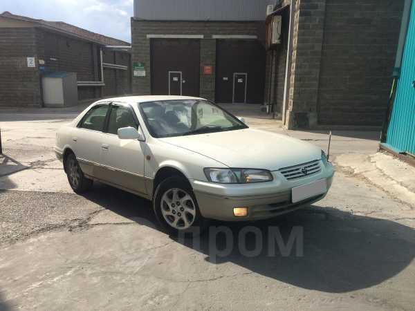 Toyota Camry Gracia, 1997 год, 350 000 руб.