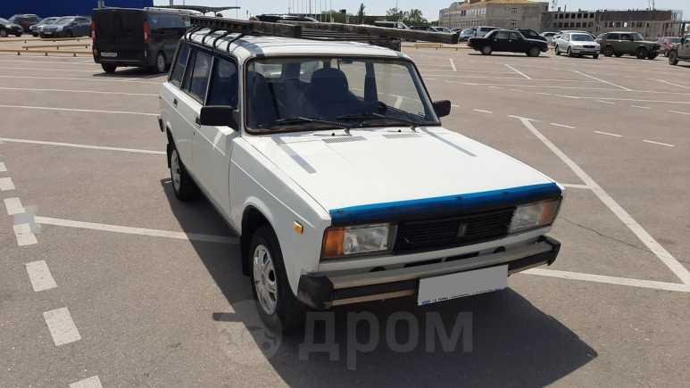 Лада 2104, 1987 год, 80 000 руб.
