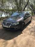 Volkswagen Passat, 2009 год, 460 000 руб.