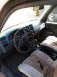 Toyota RAV4, 1999 год, 250 000 руб.