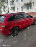 Mazda Familia S-Wagon, 2001 год, 230 000 руб.