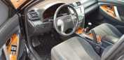 Toyota Camry, 2008 год, 525 000 руб.