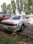 Toyota Mark II, 1996 год, 110 000 руб.