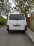 Volkswagen Transporter, 1998 год, 485 000 руб.