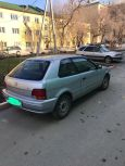Toyota Corolla II, 1996 год, 140 000 руб.