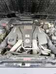Mercedes-Benz G-Class, 2014 год, 4 100 000 руб.