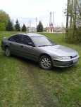 Honda Accord, 1993 год, 130 000 руб.