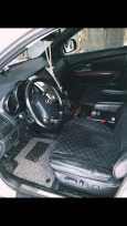 Lexus RX330, 2003 год, 785 000 руб.
