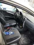 Nissan Almera, 2014 год, 260 000 руб.