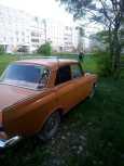 Москвич 412, 1981 год, 30 000 руб.