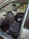 Hyundai Matrix, 2005 год, 275 000 руб.