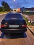 Volkswagen Passat, 1990 год, 50 000 руб.