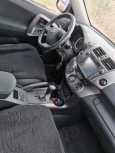 Toyota RAV4, 2011 год, 940 000 руб.