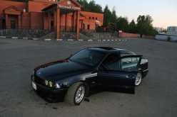 Москва 5-Series 1999