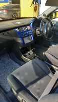Honda HR-V, 1998 год, 320 000 руб.