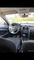 Nissan Almera, 2015 год, 400 000 руб.