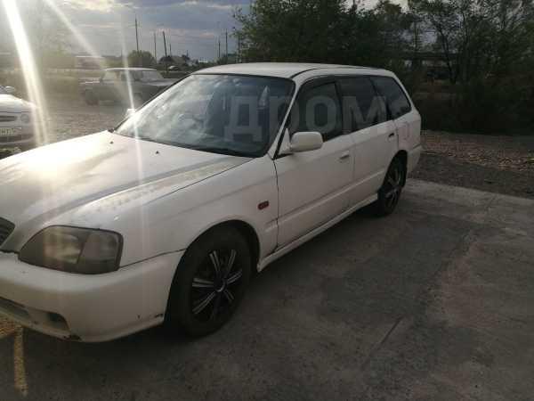 Honda Partner, 1998 год, 81 000 руб.