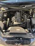 Hyundai Genesis, 2010 год, 720 000 руб.