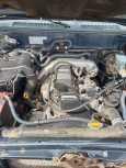 Toyota Land Cruiser Prado, 1998 год, 495 000 руб.