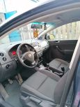 Volkswagen Golf Plus, 2008 год, 265 000 руб.
