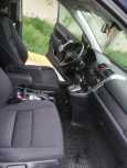 Honda CR-V, 2007 год, 705 000 руб.
