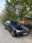 Mercedes-Benz C-Class, 2000 год, 350 000 руб.